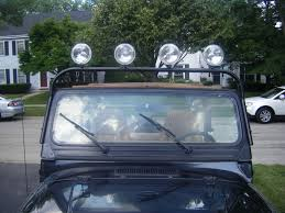 light bars page 3 jeepforum com