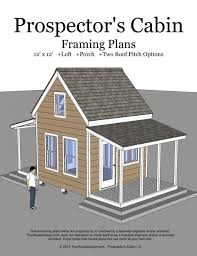 diy small house plans apartments tiny cabins plans floor plans small cabins best ideas