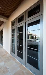 Patio Doors Andersen Andersen Patio Doors Family Room Eclectic With Andersen Door