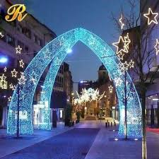 Stage Backdrops Romantic Wedding Decoration Stage Backdrops Buy Wedding