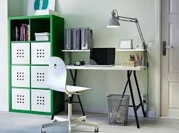 Home Office Desk Storage Office Desks With Storage Large Size Of Office Commercial Office