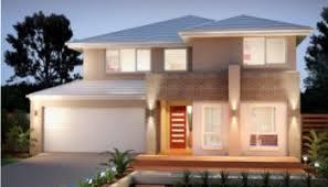 Clarendon Homes Floor Plans House Plans Final Construction Plans U2013 Clarendon Homes Nuestro