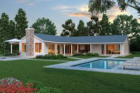 style house plans ranch style house plan 2 beds 2 50 baths 2507 sq ft plan 888 5