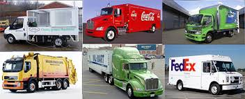 used kenworth truck parts for sale used trucks for sale at trucksales com freightliner international