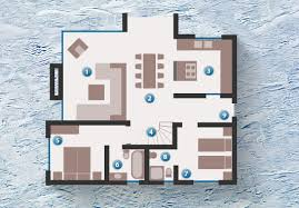 ski chalet floor plans alpine life floor plans luxury ski chalet in saas fee the