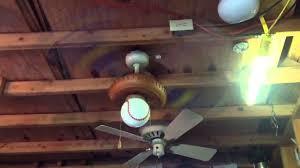 hunter baseball ceiling fan hunter baseball ceiling fan parts ceilling design modern kit hunter