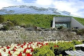 Botanical Gardens Wales National Botanic Gardens Wales National Botanic Gardens For Wales
