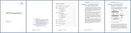 doc 600155 training manual template word 2010 u2013 doc600155 user