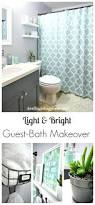 gray and lime green bathroomlime grey bathroom mint