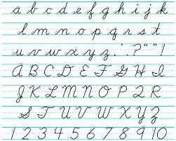 j in cursive worksheets reviewrevitol free printable worksheets