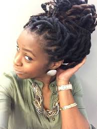 wool hair styles 155 best faux locs and yarn locs images on pinterest faux locks