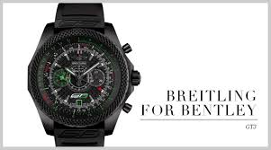 bentley breitling price this week in watches iw magazine