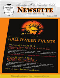 october 2013 newsette by private club marketing inc issuu