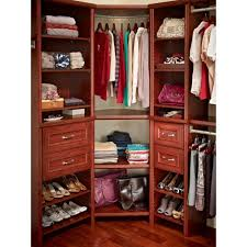 Closet Storage Units Closetmaid Closets