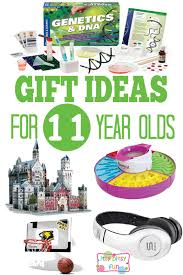gifts for 11 year olds birthdays gift and gifts