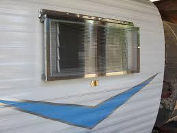 idea for front rock guard instead of corrugated fiberglass i u0027m
