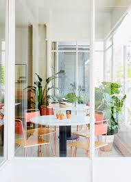 home interiors shop dig inn boston rue commercial spaces pinterest interiors