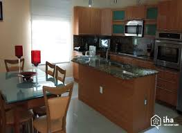 house for rent in a private property in miami iha 23267