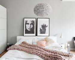 skandinavische wohnideen schlafzimmer skandinavisch fairyhouse info