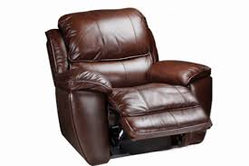 Brown Leather Recliner Chair Leather Rocker Recliner Chair Amazing Chairs