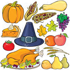 thanksgiving day pictures free images