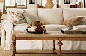 White Sofa Pinterest by Sofa Amazing Pottery Barn Living Room Ideas With Nice White Sofa