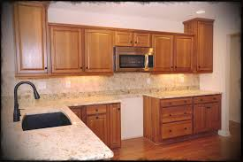 kitchen interiors photos kitchen interiors in u shape archives the popular simple kitchen