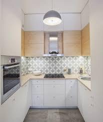 couleur plan de travail cuisine plan de travail cuisine chene vos idées de design d intérieur