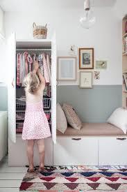 canap駸 scandinaves 71 best wonen de living images on home ideas child