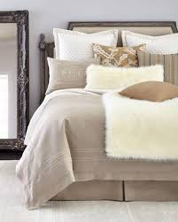 What Is Coverlet In Bedding Luxury Bedding Sets U0026 Collections At Horchow