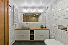 scandinavian bathroom design scandinavian bathroom design ideas with white color shade which can