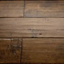 living room hardwood flooring staining wood furniture living