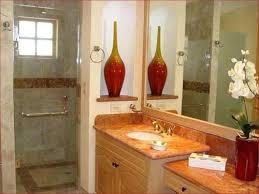 Mexican Bathroom Ideas Mexican Bathroom Ideas Small Bathroom Decor Style Mexican Tile