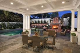 outdoor porch lights outdoor patio lighting modern exterior led