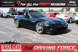 used c6 corvettes for sale 50 best used chevrolet corvette for sale savings from 2 959