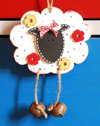 mdf sheep amo pintar pinterest sheep country and craft