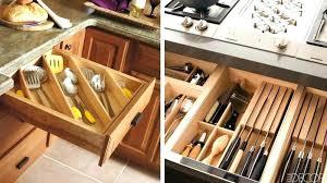 tiroirs de cuisine rangement pour tiroir cuisine rangement tiroirs cuisine 20