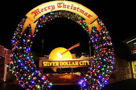 branson christmas lights 2017 branson christmas shows special events set for 2017 season