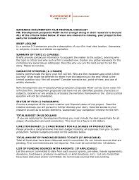 modern resume template free documentary video awesome film proposal template gallery entry level resume