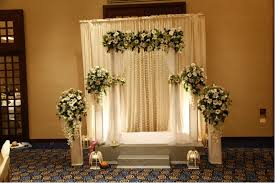 wedding flowers gallery gallery wedding flowers specialists in sri lanka the wedding