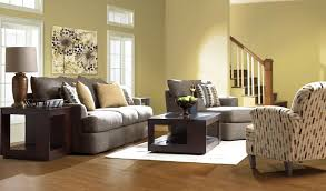 Hallway Pass Furniture Elegant 3 Piece Sectional Sofas And Chaises Also Fancy