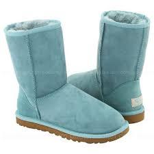 s gissella ugg boots ugg s light blue 113 00 ugg boots outlet
