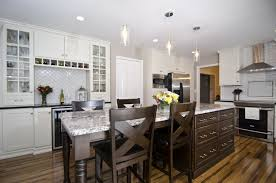 are grey kitchen cabinets timeless tips for a timeless kitchen the washington post
