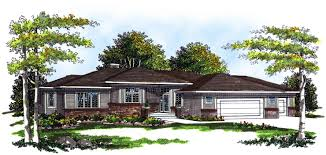 100 one story craftsman style homes single story craftsman