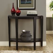 Wall Console Table Wall Console Table Furniture