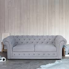 grey chesterfield sofa sofa bed design chesterfield sofa beds uk modern and very elegant