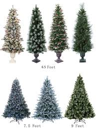 100 white pine christmas tree 38 fabulous diy christmas