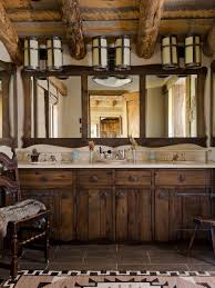ranch home interiors style ranch house interior design ideas exciting bathroom