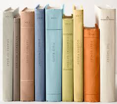 benjamin moore french country paint colors love them these aren