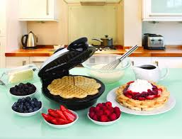 heart waffle maker reduced to 26 perfect for valentine u0027s day